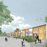 41-Resto scolaire-La Verrie