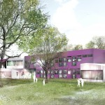 22-groupe scolaire-Bouchemaine
