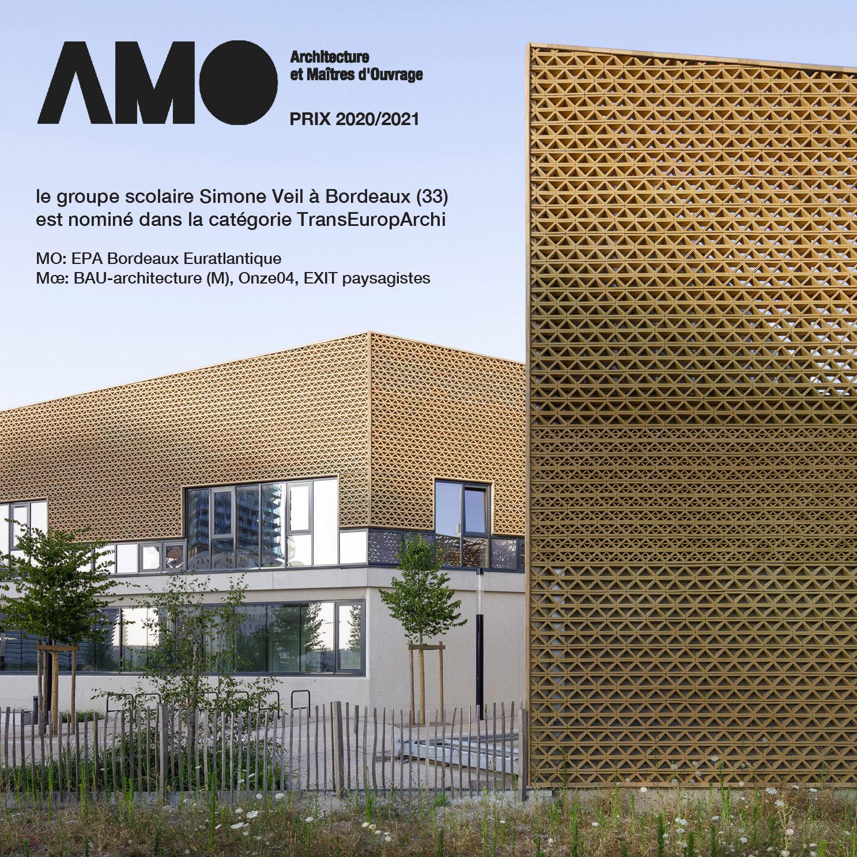 AMO 2020_21» width=